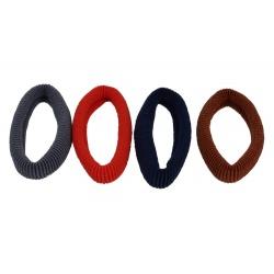 Gumka Frotka 100