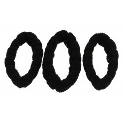 Gumka Frotka 108